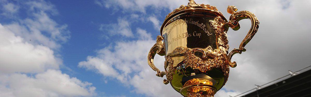Séjour au départ des Antilles : finale et finale de bronze