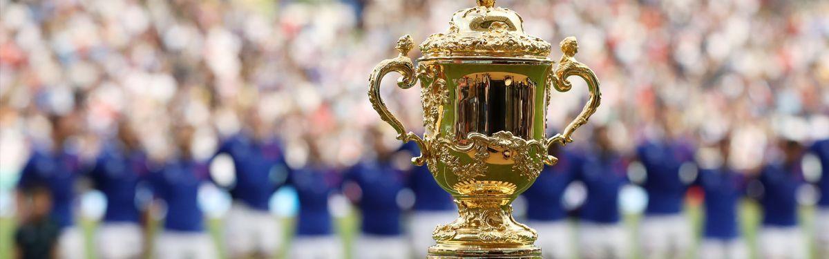 Le pack hôtel : Fidji v Vainqueur Tournoi de Qualification