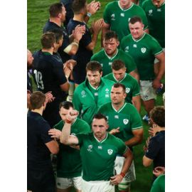 L'Apéro Bus : Irlande v Ecosse