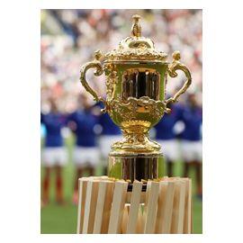 Week-end 200% Rugby :  finale et finale de bronze