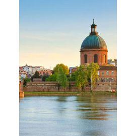 Le pack hôtel : Europe 1 v Vainqueur Tournoi de Qualification