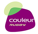 Couleur Rugby RWC 2023
