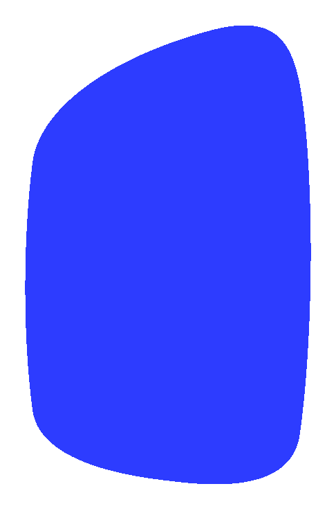 category 2