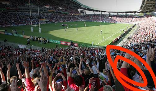 stade de Nantes